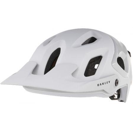 Cyklistická helma - Oakley DRT5 EUROPE