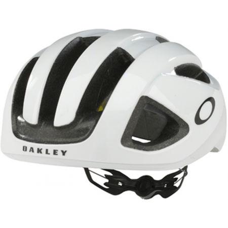 Oakley ARO3 EUROPE - Cyklistická helma