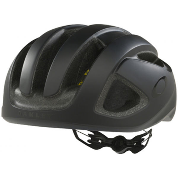 Oakley ARO3 EUROPE černá (54 - 58) - Cyklistická helma