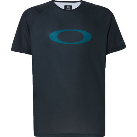 Oakley MTB SS TECH TEE - Men's cycling Tee