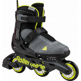 Rollerblade MICROBLADE FREE