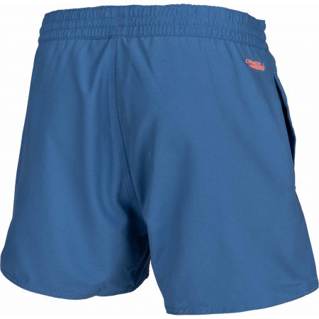 Pánske šortky do vody - O'Neill PM BACKDROP SHORTS - 3