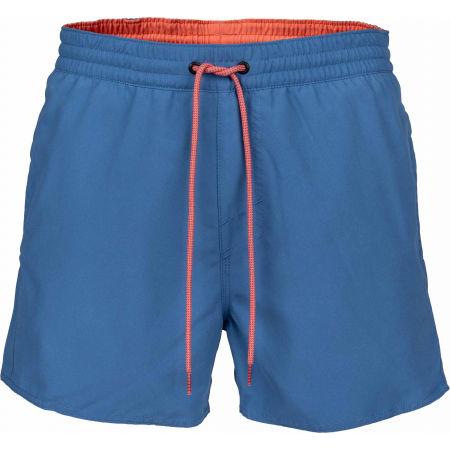 Pánske šortky do vody - O'Neill PM BACKDROP SHORTS - 2