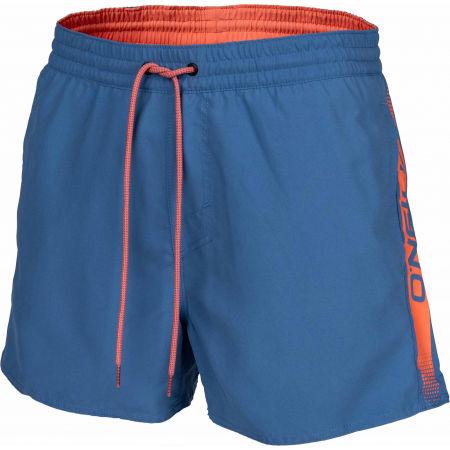 Pánske šortky do vody - O'Neill PM BACKDROP SHORTS - 1