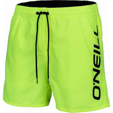 Pánske kúpacie šortky - O'Neill PM CALI SHORTS - 1