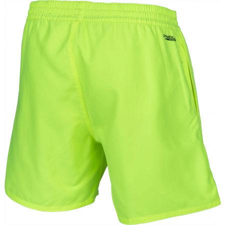 Pánske kúpacie šortky - O'Neill PM CALI SHORTS - 3