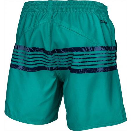 Pánske šortky do vody - O'Neill PM CALI STRIPE SHORTS - 3
