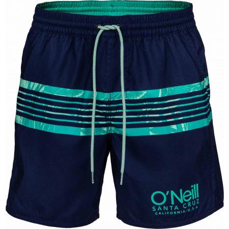 Herren Wassershorts - O'Neill PM CALI STRIPE SHORTS - 2