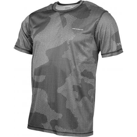 Tricou alergare bărbați - Arcore NICOLO - 2