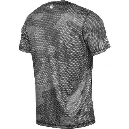Tricou alergare bărbați - Arcore NICOLO - 3