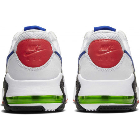 Men's leisure shoes - Nike AIR MAX EXCEE - 6