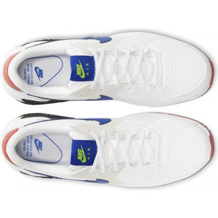 Мъжки обувки за свободното време - Nike AIR MAX EXCEE - 4