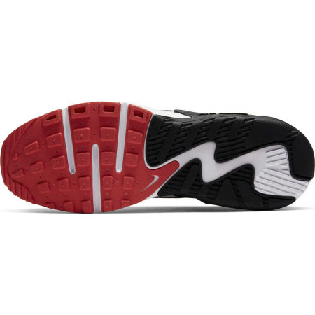 Men's leisure shoes - Nike AIR MAX EXCEE - 5