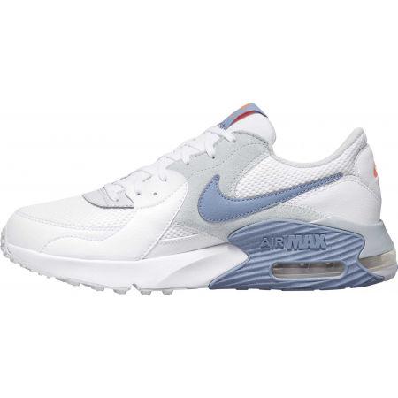 Men's leisure footwear - Nike AIR MAX EXCEE - 2