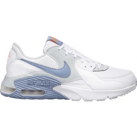 Férfi szabadidőcipő - Nike AIR MAX EXCEE - 1