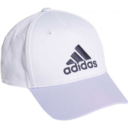 adidas LITTLE KIDS GRAPHIC CAP - Gyerek baseball sapka