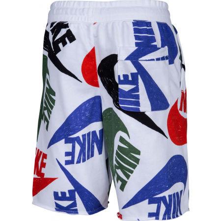 Pánske šortky - Nike SPORTSWEAR - 3