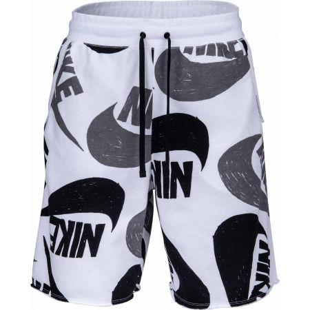 Мъжки шорти - Nike SPORTSWEAR - 2