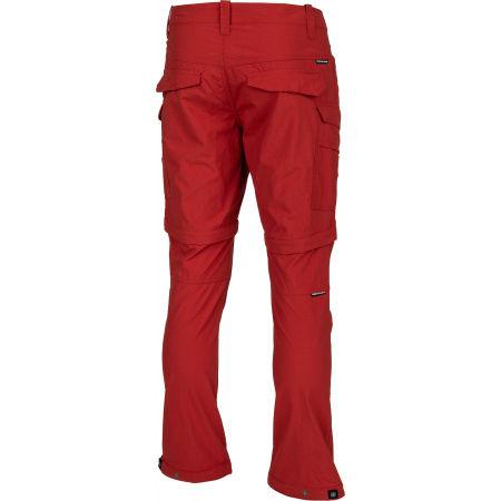 Мъжки панталони - Northfinder CARTON - 3