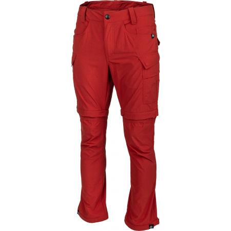 Northfinder CARTON - Pantaloni de bărbați