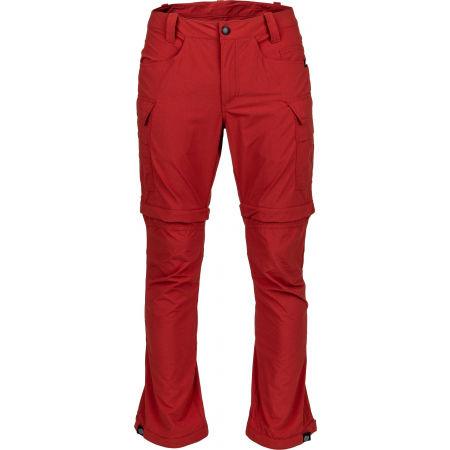 Мъжки панталони - Northfinder CARTON - 2