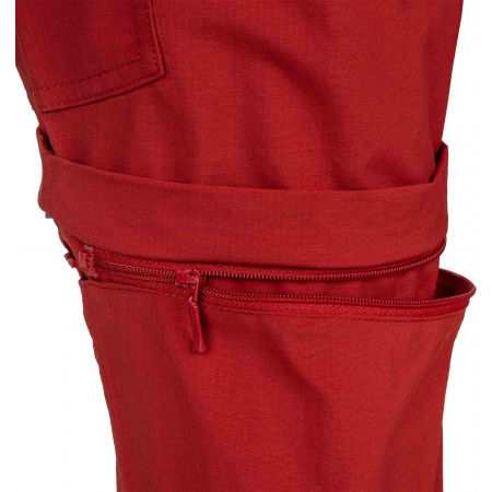 Мъжки панталони - Northfinder CARTON - 4