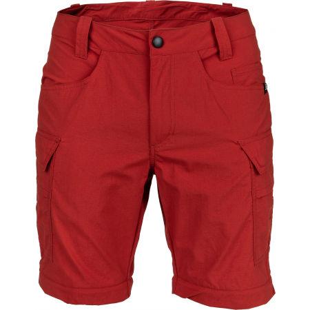 Мъжки панталони - Northfinder CARTON - 5