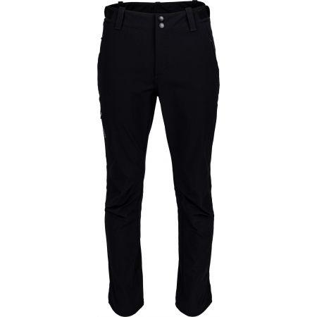 Мъжки панталони - Northfinder BALKYN - 2