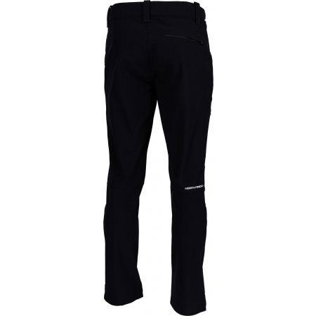 Мъжки панталони - Northfinder BALKYN - 3