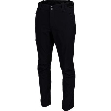 Мъжки панталони - Northfinder BALKYN - 1