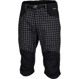 Northfinder RUDHJI - Мъжки 3/4 панталони