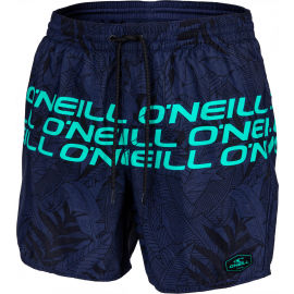 O'Neill PM STACKED SHORTS - Men's water shorts