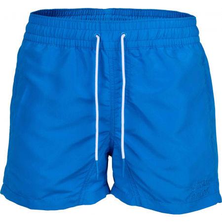 Мъжки шорти - Russell Athletic SWIM SHORTS - 2