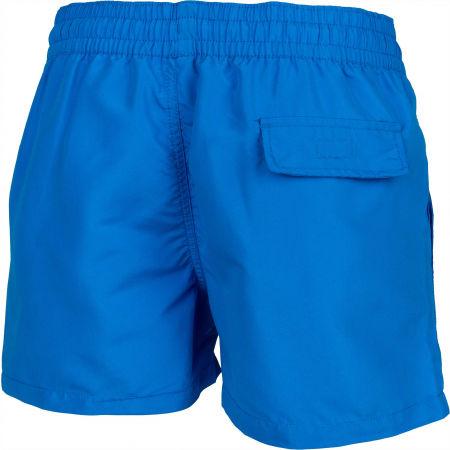 Pánske šortky - Russell Athletic SWIM SHORTS - 3