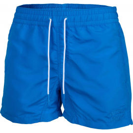 Russell Athletic SWIM SHORTS - Men's shorts