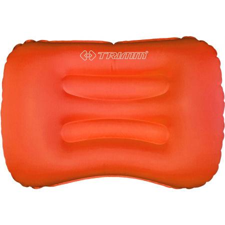 TRIMM ROTTO - Nafukovací polštářek
