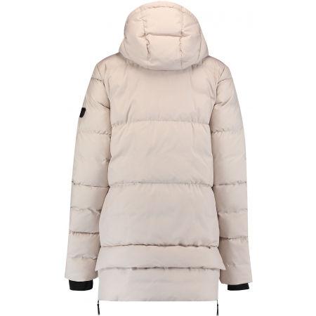 Women's ski/snowboard jacket - O'Neill PW AZURITE JACKET - 2