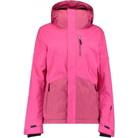 O'Neill PW CORAL JACKET - Women's ski/snowboard jacket