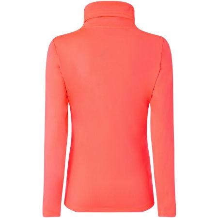 Women's fleece sweatshirt - O'Neill PW CLIME FLEECE - 2
