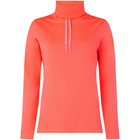 O'Neill PW CLIME FLEECE - Hanorac fleece de damă