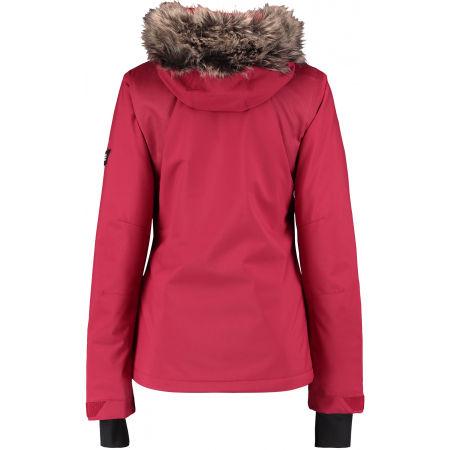 Women's ski/snowboarding jacket - O'Neill PW HALITE JACKET - 2