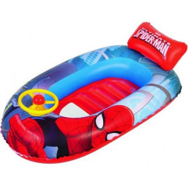 Bestway BEACH BOAT - Inflatable boat