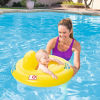 BABY SEAT - Inflatable swim ring a sitting cross - Bestway BABY SEAT - 2