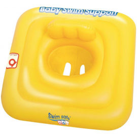 Bestway BABY SWIM - Children's inflatable swim ring - Bestway