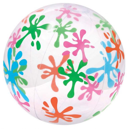 BEACH BALL 31017 - Wasserball - Bestway BEACH BALL 31017 - 1
