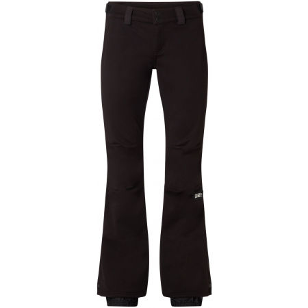 O'Neill PW SPELL PANTS - Damen Skihose