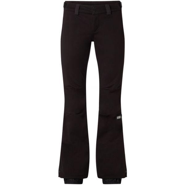 O'Neill PW SPELL PANTS  S - Dámské lyžařské/snowboardové kalhoty