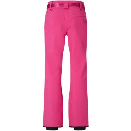 Дамски панталони за ски/сноуборд - O'Neill PW STAR SLIM PANTS - 2