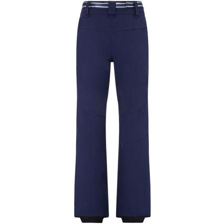 Damen Skihose - O'Neill PW STAR SLIM PANTS - 2