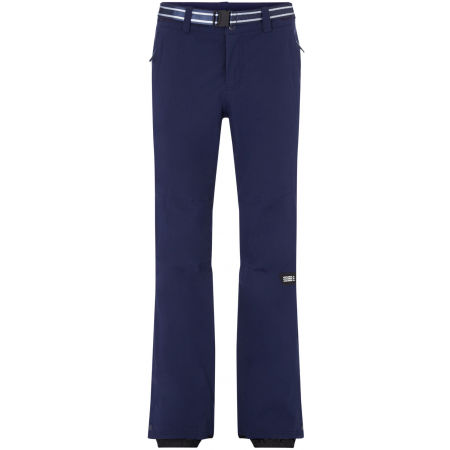 O'Neill PW STAR SLIM PANTS - Damen Skihose